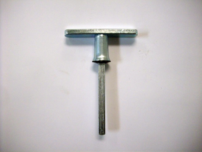 Crane_Parts_-_Valve_Well_Lid_T_Handle.png