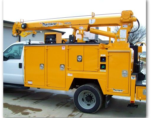 Products_-_Cranes_-_6520_EE030_0481.png